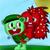:iconflippybear2004: