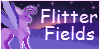 :iconflitter-fields: