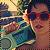 :iconfloa01: