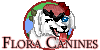 :iconflora-canines: