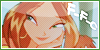 :iconflora-fan-club:
