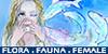 :iconflora-fauna-female: