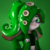 :iconflora-greenoctoling: