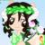 :iconflora4fauna: