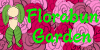 :iconflorabun-garden: