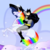 :iconfloral-equine: