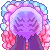 :iconfloral-fading: