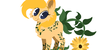 :iconfloral-pony-adopts:
