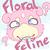 :iconfloralfeline: