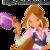 :iconfloralovelinphne: