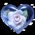 :iconflorasensi: