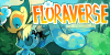 :iconfloraverse: