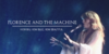 :iconflorence-welch: