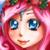 :iconflorid-faerie:
