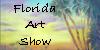 :iconfloridaartshow: