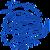 :iconfloriflore: