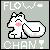:iconflow-chan: