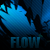 :iconflow02: