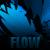:iconflow02: