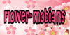 :iconflower-mobians: