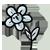 :iconflower-plz: