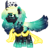 :iconflower-quil: