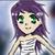 :iconflower756:
