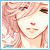 :iconflowerangel050: