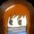 :iconflowerchan123: