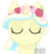 :iconfloweringchamomile: