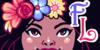 :iconflowerladies: