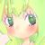 :iconflowerlii: