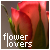 :iconflowerlovers: