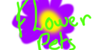 :iconflowerpets: