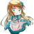 :iconflowers-and-pasta: