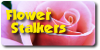 :iconflowerstalkers:
