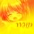 :iconfloweryoshi: