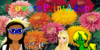 :iconfloweryprintadopt: