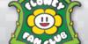 :iconfloweyfanclub: