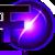 :iconflp-bh1: