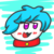 :iconfluf-the-simple-draw: