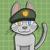 :iconfluff-e-kitty: