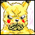 :iconfluff-in-your-pocket: