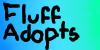 :iconfluffadopts: