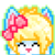 :iconfluffeh-pawz: