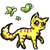 :iconfluffernuttercat029: