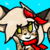 :iconfluffetail: