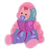 :iconfluffielox: