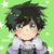 :iconfluffle-muffins: