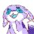 :iconflufflytehmouse: